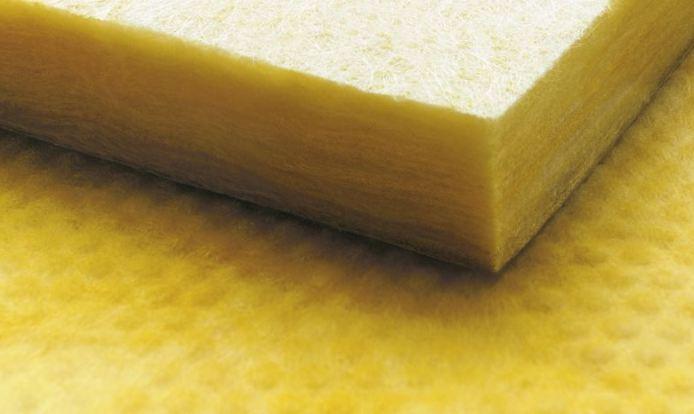 Fiberglass Iq Board 1 4 Thick Lightweight Semi Rigid 850ºf Fiberglass Insulation Board Foundry Service Supplies Inc