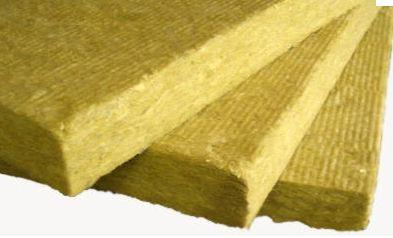 Mineral wool board 1200 f industrial mineral wool board for Mineral fiber board insulation