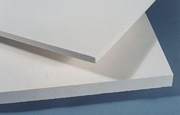 Sg 70 2300 186 F Refractory Matrix Composite Board Foundry